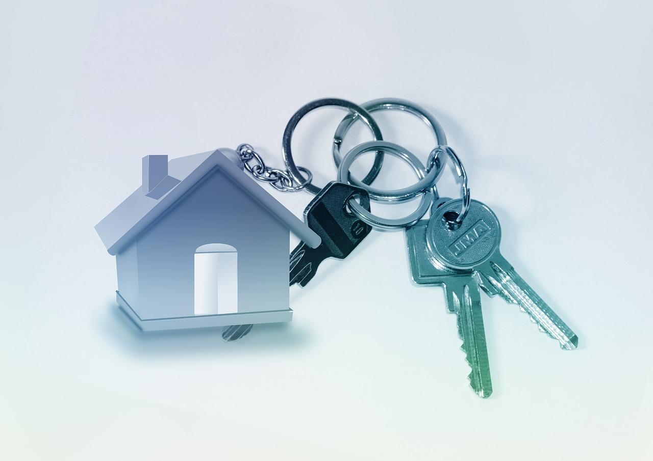 Pourquoi une hypothèque améliore-t-elle un dossier de crédits pour retraité ?