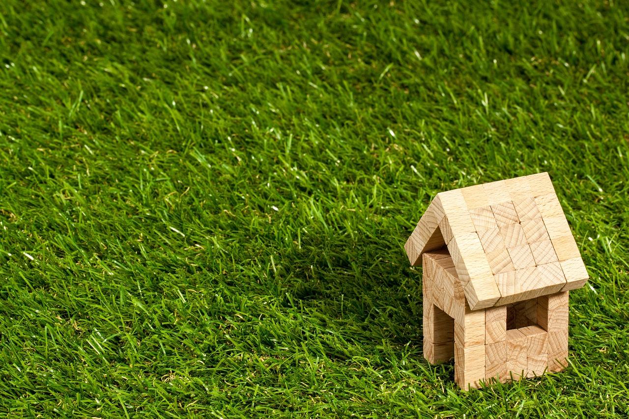 Le taux d'un rachat de crédit hypothécaire